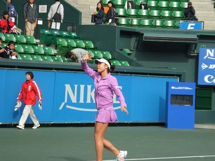 No.85 全日本テニス選手権82nd ...